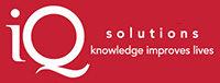 IQ Solutions logo_redbox_tag-200x76-3