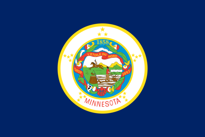 flag_of_minnesota_1957-1983