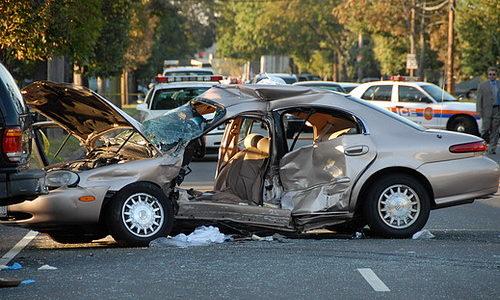 car-crashes-1