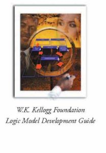 cover-logicmodel-kellogg-foundation