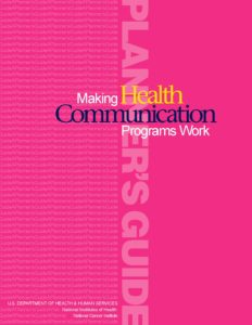 cover-making-health-communication-programs-work