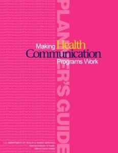 cover-making-health-communication-programs-work