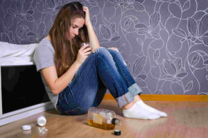 girls-with-alcohol-and-drugs-low