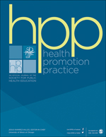 hpp-cover