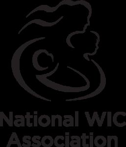 nwica_logo_vert_black