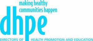 dhpe-logo