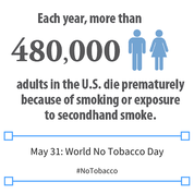 tobacco-stats-info-graphic