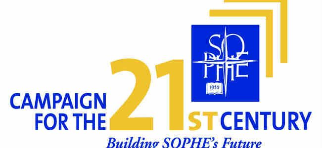 21c-logo-vp20
