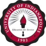 university_of_indianapolis_official_seal