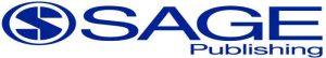 40_sage-publishing-logo_150ppi_rgb-v2