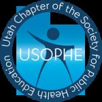 Utah SOPHE