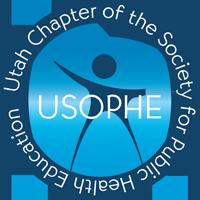 new-utah-sophe-logo-2