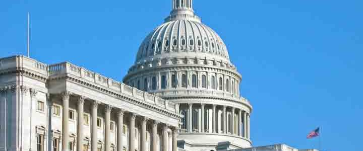 us_capitol_from_nw-web