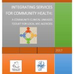 cover-national-wic-association_final2