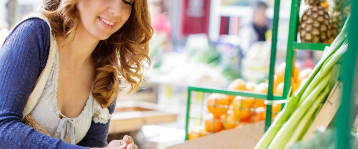 lady-shopping-in-veggies-v3