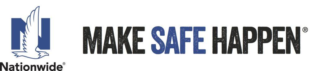 Nationwide Make Safe Happen