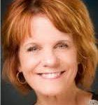 Kathleen Roe, DrPH, MPH