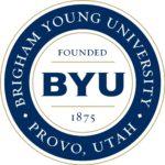 2000px-brigham_young_university_web