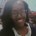 Ezinne Chinemere, MHS, CHES