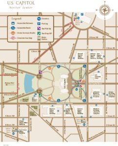 map-for-hill-visit-faqs