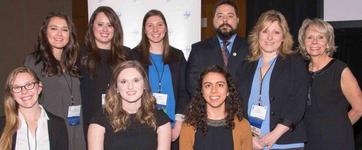 2017 21st Century Scholars