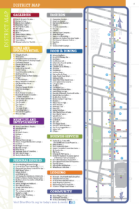 district-map-sn_guide_final_map_only