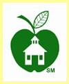 logo_hsn