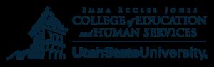 Utah State Univ College of Ed & Human Services