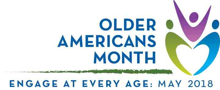 older-americans-month-web logo