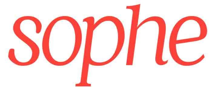 sophe-warm-red-news-web