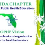Florida SOPHE Chapter logo