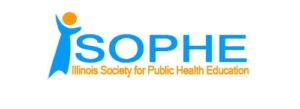 Illinois SOPHE chapter logo