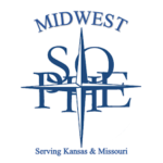 Midwest SOPHE Chapter logo