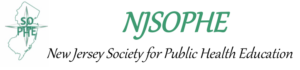 njsophe-logo