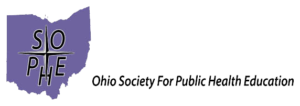 Ohio SOPHE Chapter logo