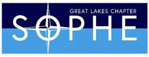 SOPHE Great Lakes logo