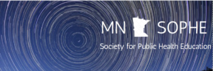Minnesota SOPHE Chapter logo