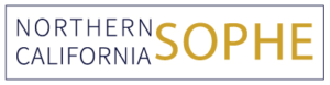 Northern Calif SOPHE logo