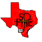 Texas SOPHE Chapter logo