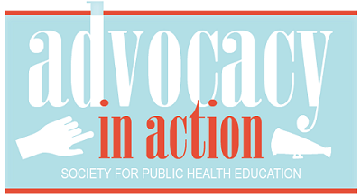 Advocacy Course