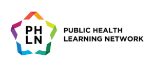 public-health-learning-network