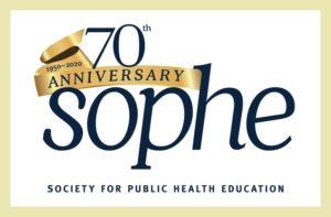 sophe store logo