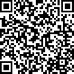 QR code for SOPHE history committee
