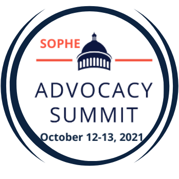 advocacy summit cfa