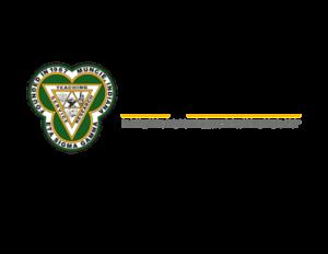 Eta Sigma Gamma logo