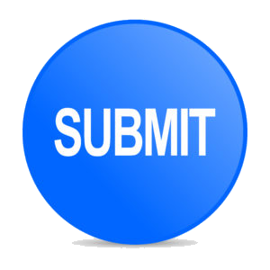 submit an abstract button