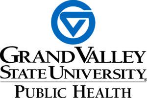 Grand Valley State Univ logo