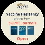 vaccine hesitancy article link