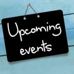 upcoming events in Atlanta