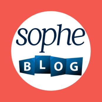 Home - Society for Public Health Education - SOPHE
